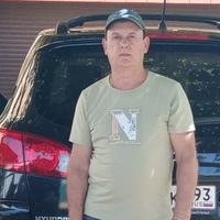 александр, 40 лет, Рыбы, Краснодар