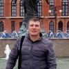 Владимир, 32, г.Пермь