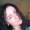 София, 18, г.Челябинск
