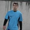 Murad Khizraev, 20, Barcelona