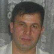 asko 37 Белоозёрский