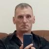 Vitaliy, 41, Domodedovo