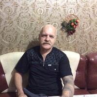 Георгий, 63 года, Весы, Нелидово
