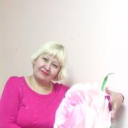 Ирина 51 год (Скорпион) Надым