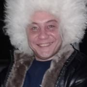 Евгений 30 Ржев