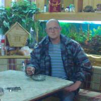 Виктор, 51 год, Лев, Ртищево