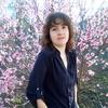 Mashulya, 28, Tulchyn