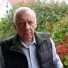 Viktor, 69, г.Бакнанг