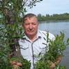 Viktor Vladimirovich, 60, Cheremkhovo