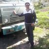 кот Феликс, 43, г.Киев