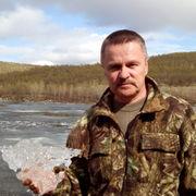 Виктор 55 Заозерск