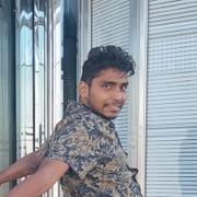 Prathamesh 30 Gurgaon