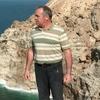 Геннадий, 55, г.Витебск