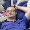 Владимир, 37, г.Когалым (Тюменская обл.)