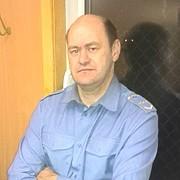 Валерий 49 лет (Весы) Кириши