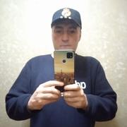 Дмитрий 40 Тула