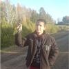 сергей, 34, г.Куйтун