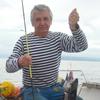 Анатолий, 66, г.Ейск