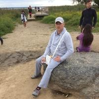 Андрей, 58 лет, Дева, Зеленоград