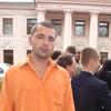 Иван, 37, г.Рогачев