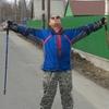 Алекс, 59, г.Калининград