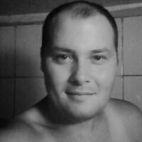 Максим Кулиев, 28 лет, Овен, Донецк