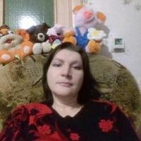 Valentina, 43 года, Скорпион, Кременная