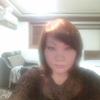 Aleksandra, 51, Ulsan