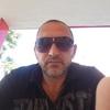 stoyan, 49, Palma de Mallorca