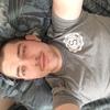 Maksim, 24, Zapolyarnyy