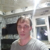 владимр, 30, г.Екатеринбург