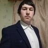 вилдан, 17, г.Исянгулово