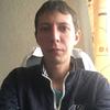 Евгений, 33, г.Медвежьегорск