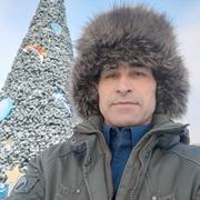 Баха 46 Мурманск