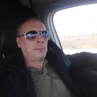 Гоша, 48 лет, Рыбы, Полтава