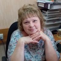 Ирина, 52 года, Овен, Уфа