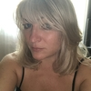 Anna, 43, Nizhnevartovsk