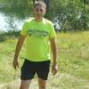 Алексей, 29, г.Строитель