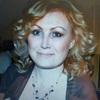 Ира, 53, г.Новороссийск