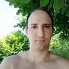Николай, 37, г.Лион
