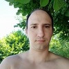 Nikolay, 37, Lyon