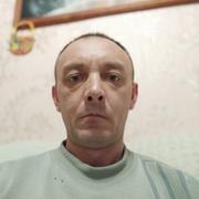 Евгений 43 Калининград