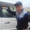 Роман, 30, г.Петропавловск-Камчатский