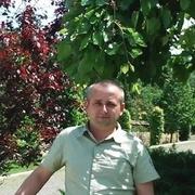 Ruslan 43 Дондюшаны