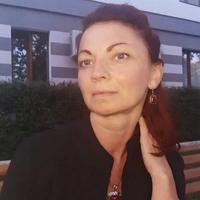 Наталия, 47 лет, Овен, Киев