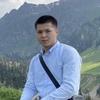 Назар, 18, г.Астана