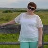 галина, 50, г.Алатырь