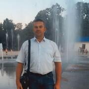 Юрий 53 года (Дева) Майкоп