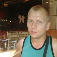 kent, 32 года, Рак, Харьков