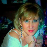 Софочка Незнакомка, 24 года, Рак, Москва